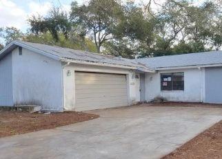 Casa en Remate en Clearwater 33760 EAGLE RUN CIR E - Identificador: 4446885475