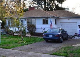 Casa en Remate en Gladstone 97027 MANOR DR - Identificador: 4446918771