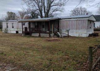 Casa en Remate en Clay City 47841 E 10TH ST - Identificador: 4446929719