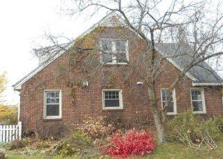 Casa en Remate en Hartford City 47348 E WASHINGTON ST - Identificador: 4446930595