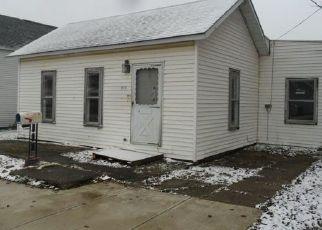 Casa en Remate en Churubusco 46723 W WHITLEY ST - Identificador: 4446934985