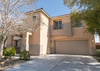 Casa en Remate en Las Vegas 89138 LACABANA BEACH DR - Identificador: 4446965634