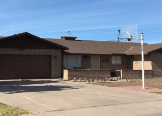 Casa en Remate en Mesa 85203 N PIONEER - Identificador: 4446967378