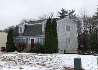 Casa en Remate en Lowell 01854 ACROPOLIS RD - Identificador: 4446973967