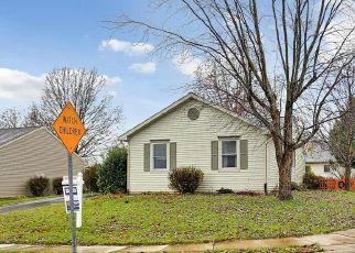 Casa en Remate en New Holland 17557 ELM CIR - Identificador: 4446980524