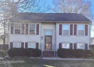 Casa en Remate en Glen Allen 23060 NORTH RUN RD - Identificador: 4446995861