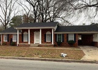 Casa en Remate en Pine Bluff 71603 W 47TH AVE - Identificador: 4446997154