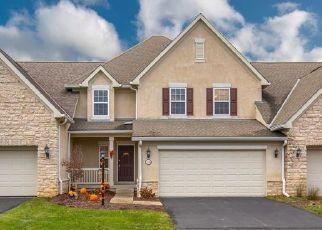 Casa en Remate en Powell 43065 DEER VALLEY XING - Identificador: 4447001995