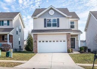 Casa en Remate en Lake Saint Louis 63367 PARKGATE DR - Identificador: 4447008552