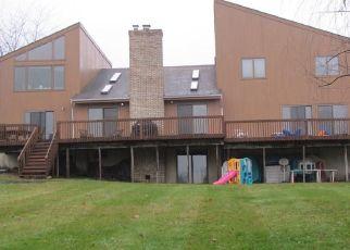 Casa en Remate en Skillman 08558 E RIDGE RD - Identificador: 4447012493
