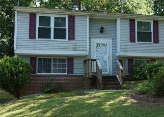 Casa en Remate en Richmond 23234 BRAMBLETON RD - Identificador: 4447080828