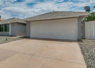 Casa en Remate en Phoenix 85042 S 40TH PL - Identificador: 4447096136