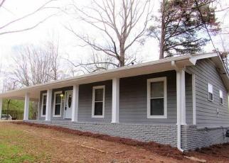 Casa en Remate en Douglasville 30135 PRINCE CT - Identificador: 4447130304