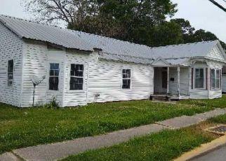 Casa en Remate en Breaux Bridge 70517 S MAIN ST - Identificador: 4447159205