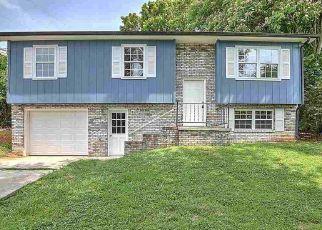 Casa en Remate en Jefferson City 37760 RUSSELL AVE - Identificador: 4447160527