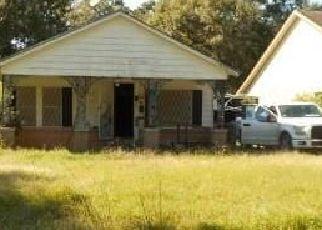 Casa en Remate en Vinton 70668 CELESTE ST - Identificador: 4447171478