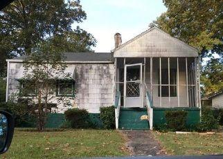 Casa en Remate en Atlanta 30317 MELLRICH AVE NE - Identificador: 4447183747