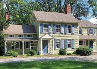 Casa en Remate en Warren 07059 ROUND TOP RD - Identificador: 4447207837