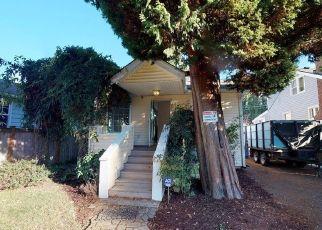 Casa en Remate en Seattle 98133 MIDVALE AVE N - Identificador: 4447224921