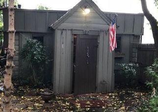Casa en Remate en Revere 02151 VICTORIA ST - Identificador: 4447256892