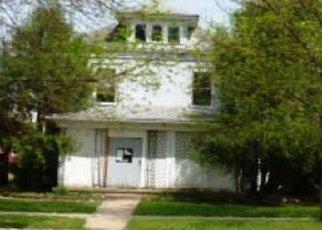 Casa en Remate en Mitchell 57301 S DUFF ST - Identificador: 4447260386