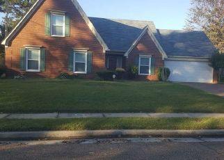 Casa en Remate en Memphis 38125 JUNIPER RIDGE DR - Identificador: 4447262577