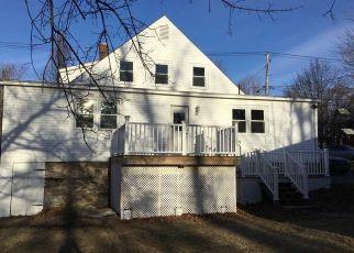Casa en Remate en Holden 01520 HIGHLAND ST - Identificador: 4447265197
