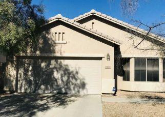 Casa en Remate en Phoenix 85043 W HILTON AVE - Identificador: 4447267839
