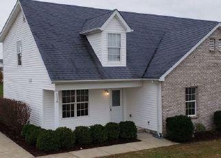 Casa en Remate en Elizabethtown 42701 CORTLAND CT - Identificador: 4447275719