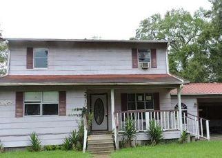 Casa en Remate en Anahuac 77514 CAIN RD - Identificador: 4447298489