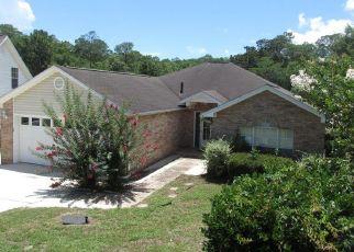 Casa en Remate en Niceville 32578 FOREST LAKE TER - Identificador: 4447324777