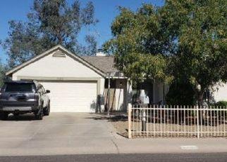 Casa en Remate en Phoenix 85027 W RUNION DR - Identificador: 4447326520