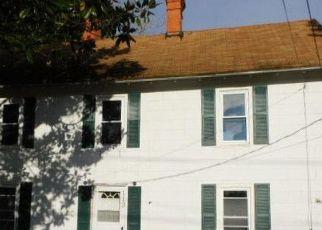 Casa en Remate en Mardela Springs 21837 SCHOOL ST - Identificador: 4447339215