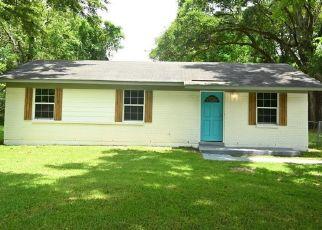 Casa en Remate en Irvington 36544 LOUISE CT - Identificador: 4447346224