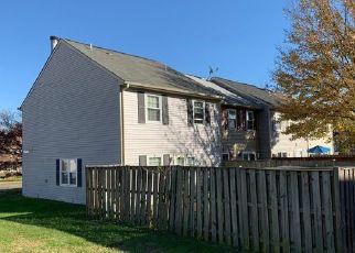 Casa en Remate en Manassas 20110 ADAMSON ST - Identificador: 4447359817