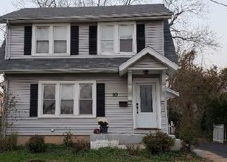 Casa en Remate en Raritan 08869 FRELINGHUYSEN AVE - Identificador: 4447370766