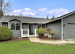 Casa en Remate en Bothell 98021 13TH PL W - Identificador: 4447378192