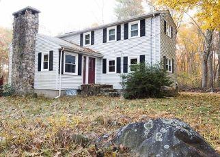 Casa en Remate en North Reading 01864 MAGNOLIA ST - Identificador: 4447383907