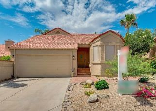 Casa en Remate en Scottsdale 85259 E MERCER LN - Identificador: 4447393529
