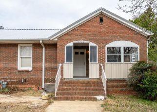 Casa en Remate en Birmingham 35224 JAVA AVE - Identificador: 4447397919