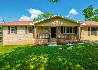 Casa en Remate en Rising Fawn 30738 BYRDS CHAPEL LN - Identificador: 4447401864