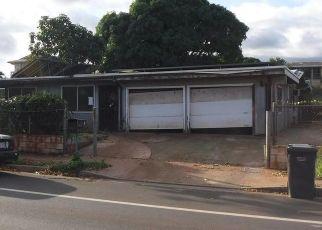 Casa en Remate en Waipahu 96797 HONOWAI ST - Identificador: 4447418940
