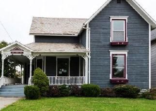 Casa en Remate en Bluffton 45817 CHERRY ST - Identificador: 4447420689