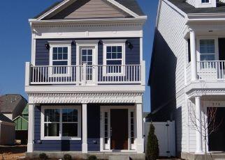 Casa en Remate en Apex 27502 SHOOFLY PATH - Identificador: 4447422888