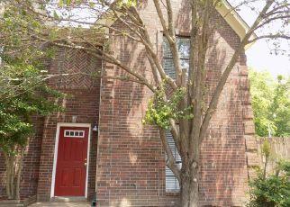 Casa en Remate en Southaven 38671 BLAIR DR - Identificador: 4447431641