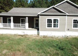 Casa en Remate en Sterlington 71280 MOUNT ARARAT RD - Identificador: 4447458793