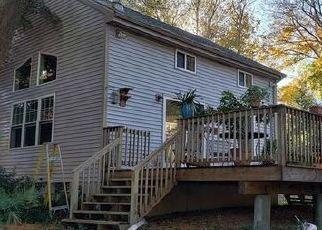 Casa en Remate en Wakefield 02879 ALLEN AVE - Identificador: 4447470164