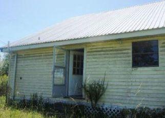Casa en Remate en Breaux Bridge 70517 PATIN RD - Identificador: 4447503459
