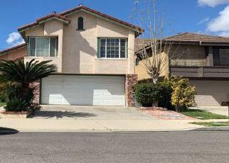 Casa en Remate en Buena Park 90620 MERCURY DR - Identificador: 4447506529