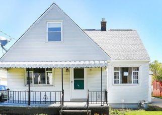 Casa en Remate en Buffalo 14206 CABLE ST - Identificador: 4447513535
